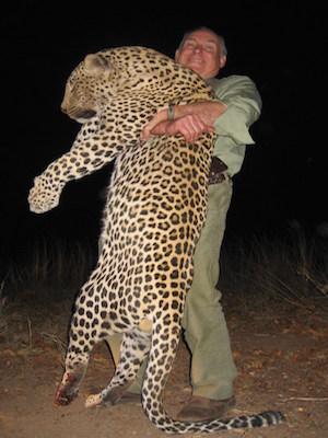 1.-leopard