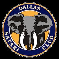 2.-Dallas