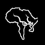 Mbalabala safaris icon x150